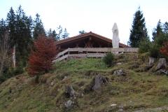 Frauensee 059