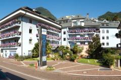 01-idealpark-hotel-esterno