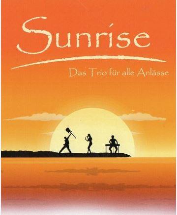 001-Sunrise